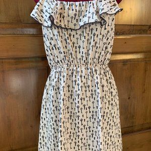 Eloise E by Anthropologie Nightgown